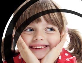 Bague Enfant BijouxenVogue