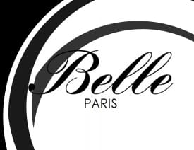 Belle Paris BijouxenVogue