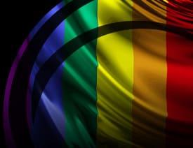 Bijoux Homme LGBT BijouxenVogue