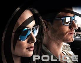 Bijoux Police Pour Homme BijouxenVogue