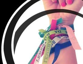 Bracelet Brésilien Homme BijouxenVogue