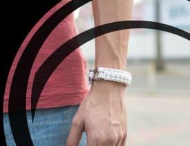 Bracelet De Survie BijouxenVogue