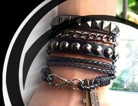 Bracelet De Force BijouxenVogue