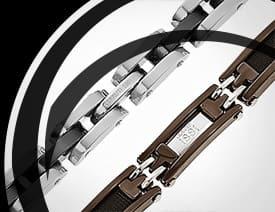 Bracelet Homme Céramique BijouxenVogue