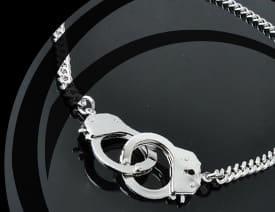 Bracelet Menotte BijouxenVogue