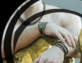 Bracelet Homme BijouxenVogue