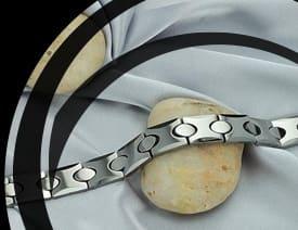 Bracelet Tungstene BijouxenVogue
