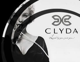 Clyda Paris BijouxenVogue