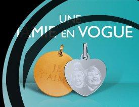 Une Mamie En Vogue BijouxenVogue