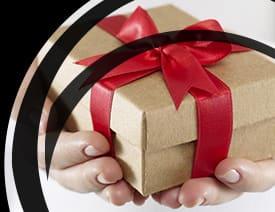 Idées Cadeaux BijouxenVogue