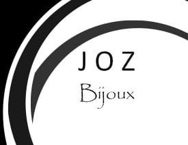 Bijoux Joz BijouxenVogue