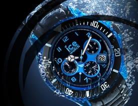 Montre Ice Watch Pour Homme BijouxenVogue