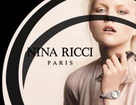 Nina Ricci BijouxenVogue