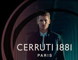 Bijoux Cerruti-1881 Pour Homme BijouxenVogue