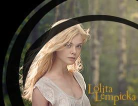Lolita Lempicka BijouxenVogue