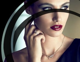Hot Diamonds BijouxenVogue