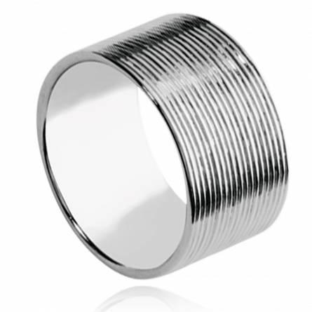 戒指 女士 银 Amarante