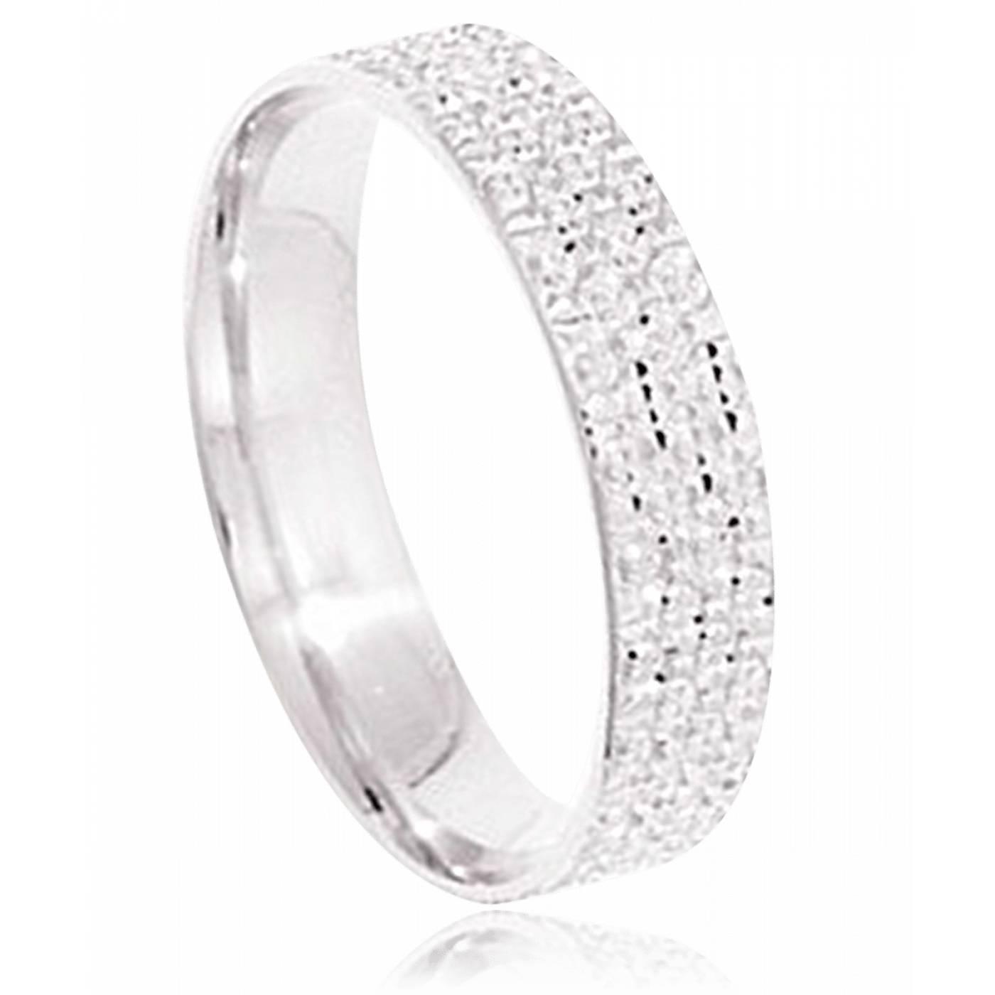 alliance homme femme sergios or blanc 9 carats bijoux en vogue. Black Bedroom Furniture Sets. Home Design Ideas