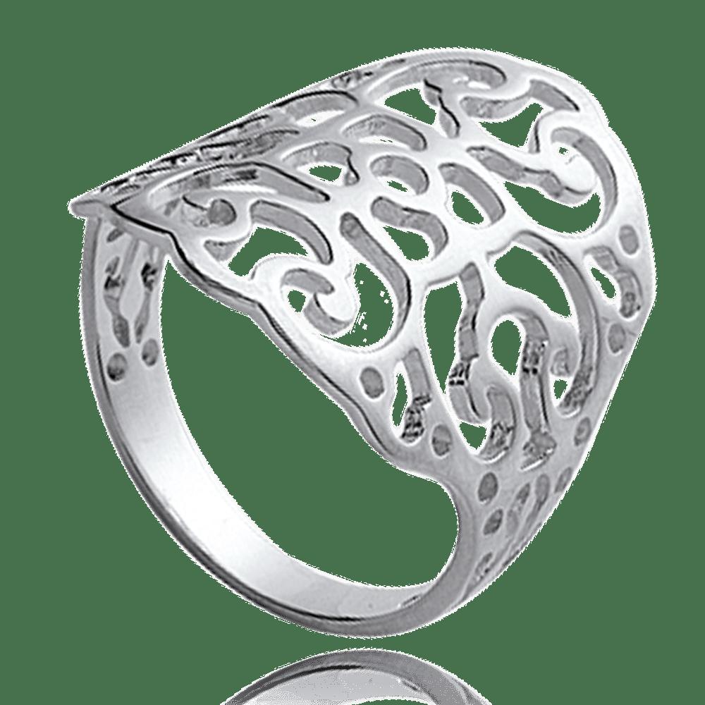 bijoux marie jeanne argent collection
