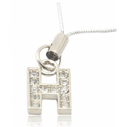 Bijoux portable H