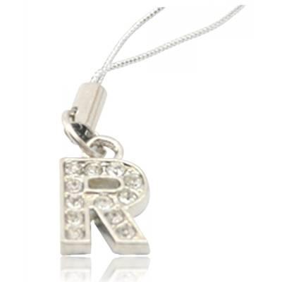 Bijoux portable R