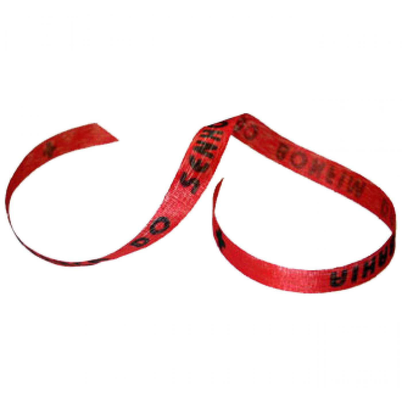 bracelet br silien homme femme senhor do bomfim tissu rouge. Black Bedroom Furniture Sets. Home Design Ideas