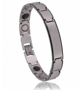 Bracelet ceramic ambiancé