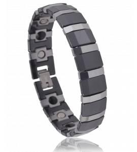 Bracelet ceramic dark passenger