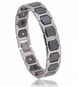 Bracelet ceramic don sean