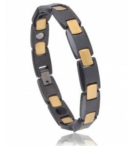 Bracelet ceramic idaho
