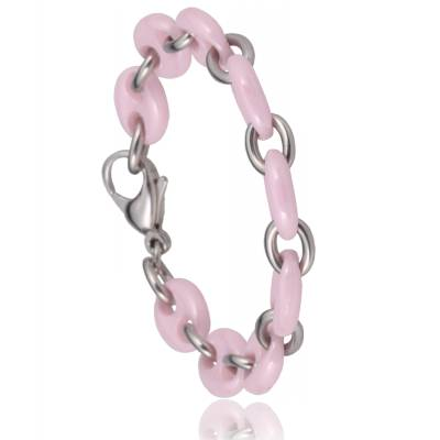 Bracelet ceramic tenderly