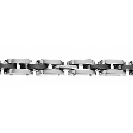 Bracelet Cerruti Teano
