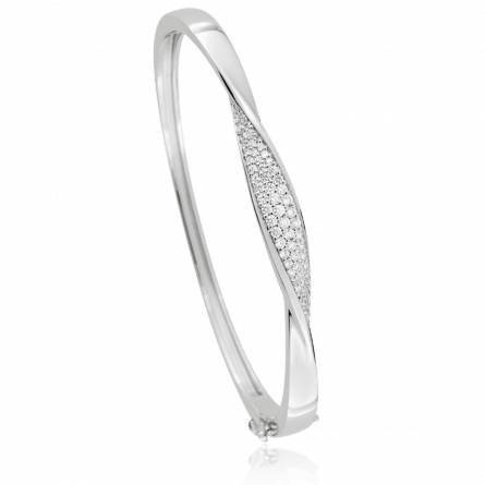 Bracelet femme Diarina