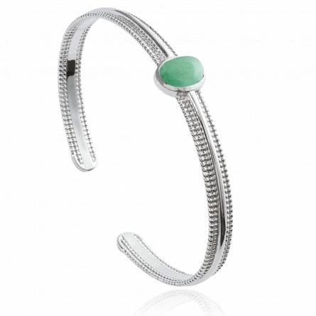 Bracelet femme Nafer