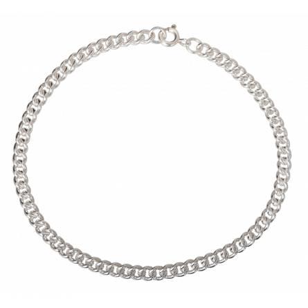 Bracelet gentianne