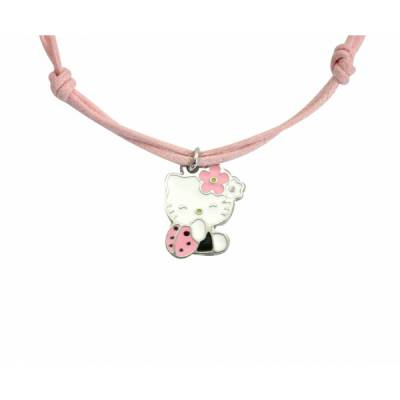Bracelet Hello Kitty Smile