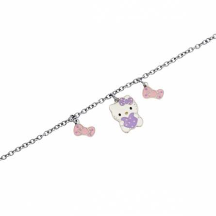 Bracelet Hello Kitty Sweety