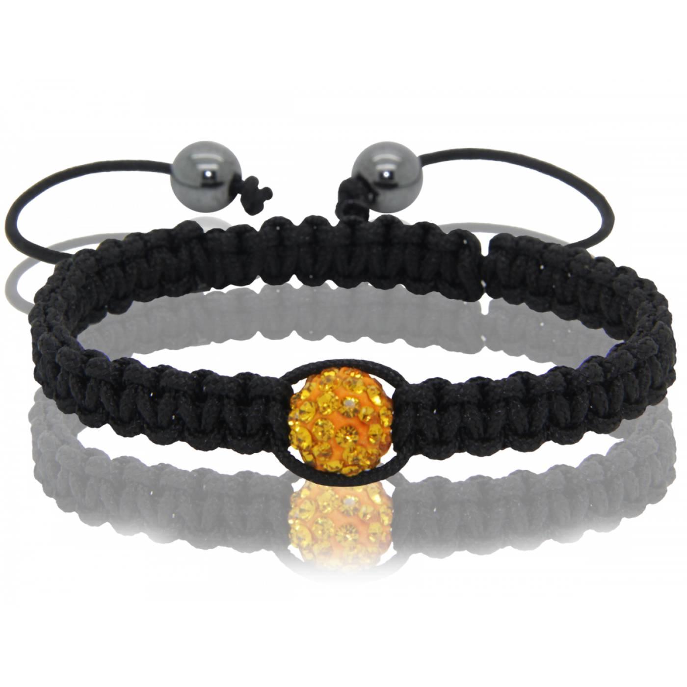 bracelet perle homme signification