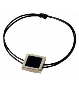 Bracelet Minimaliste Coton 2 Pablo