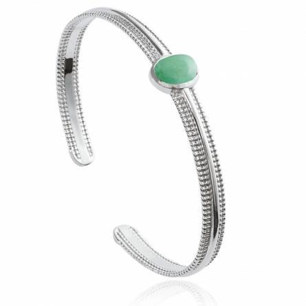 Bracelet Nafer