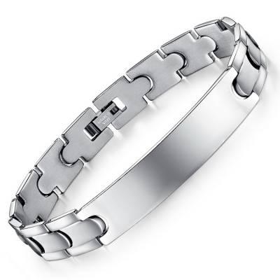 Bracelet Saint Bible