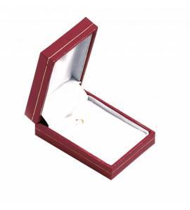 Caixa de presente Sofia
