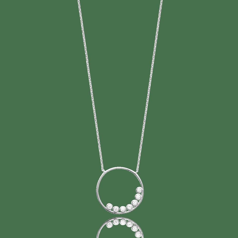 collier murat femme