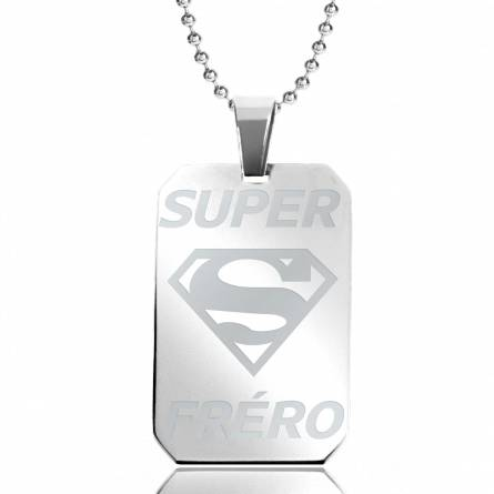 Collier Super Fréro