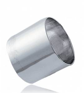 Inel femei argint Large