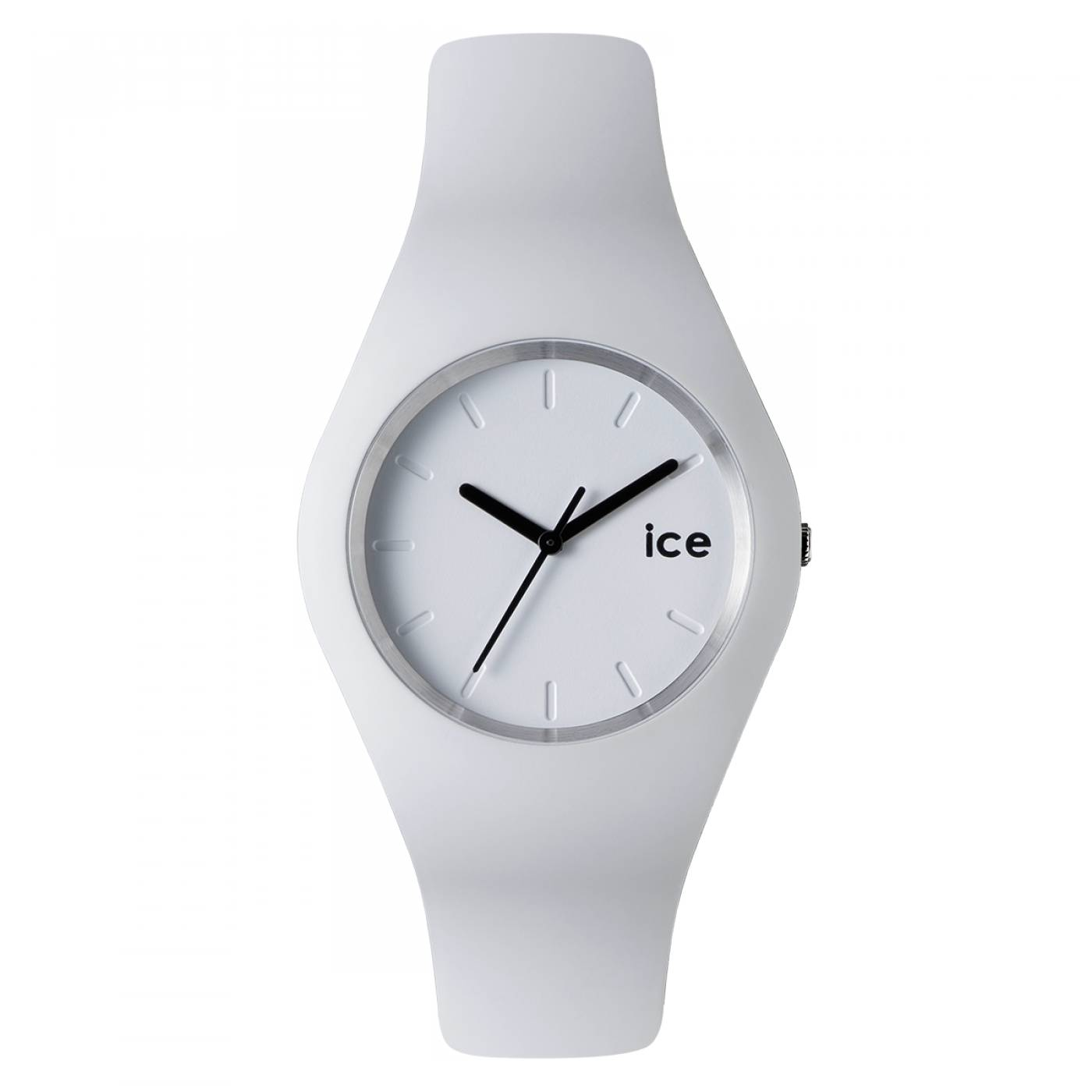 Montre ice watch trackid sp 006 - Coco trackid sp 006 ...