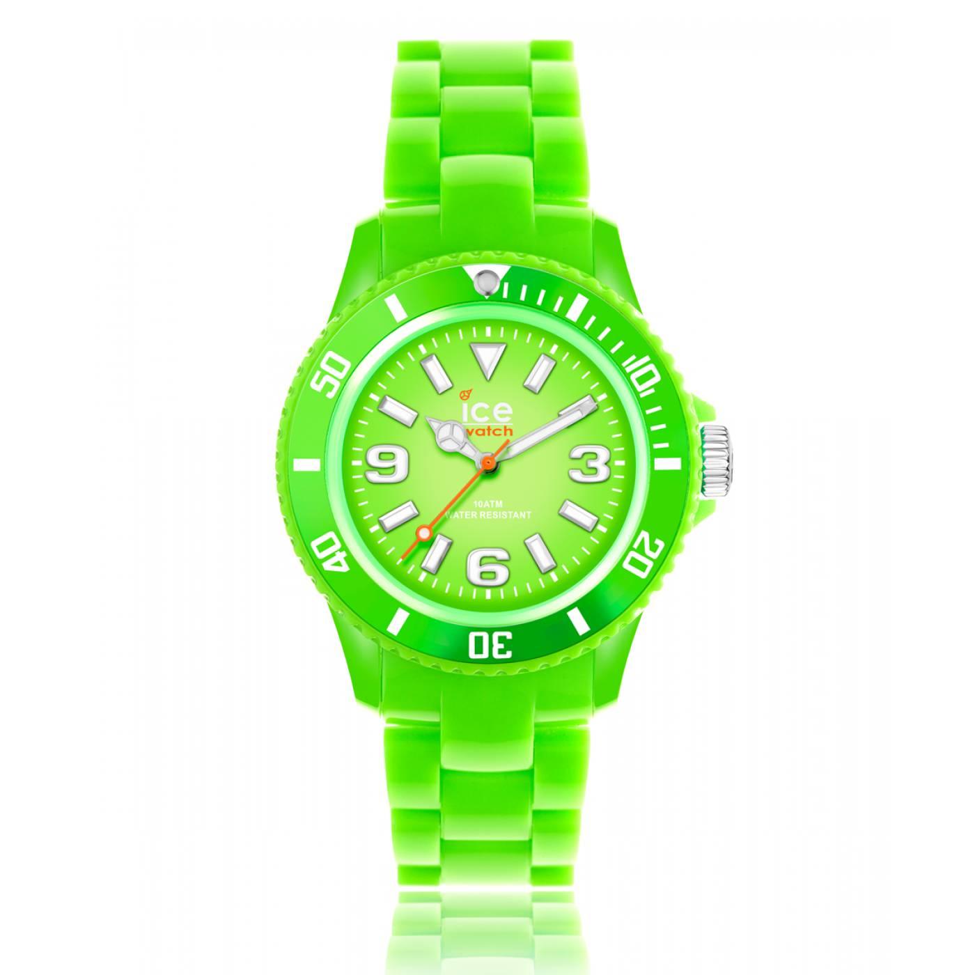 montre imitation ice watch