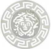 MY iMenso insigne Inca