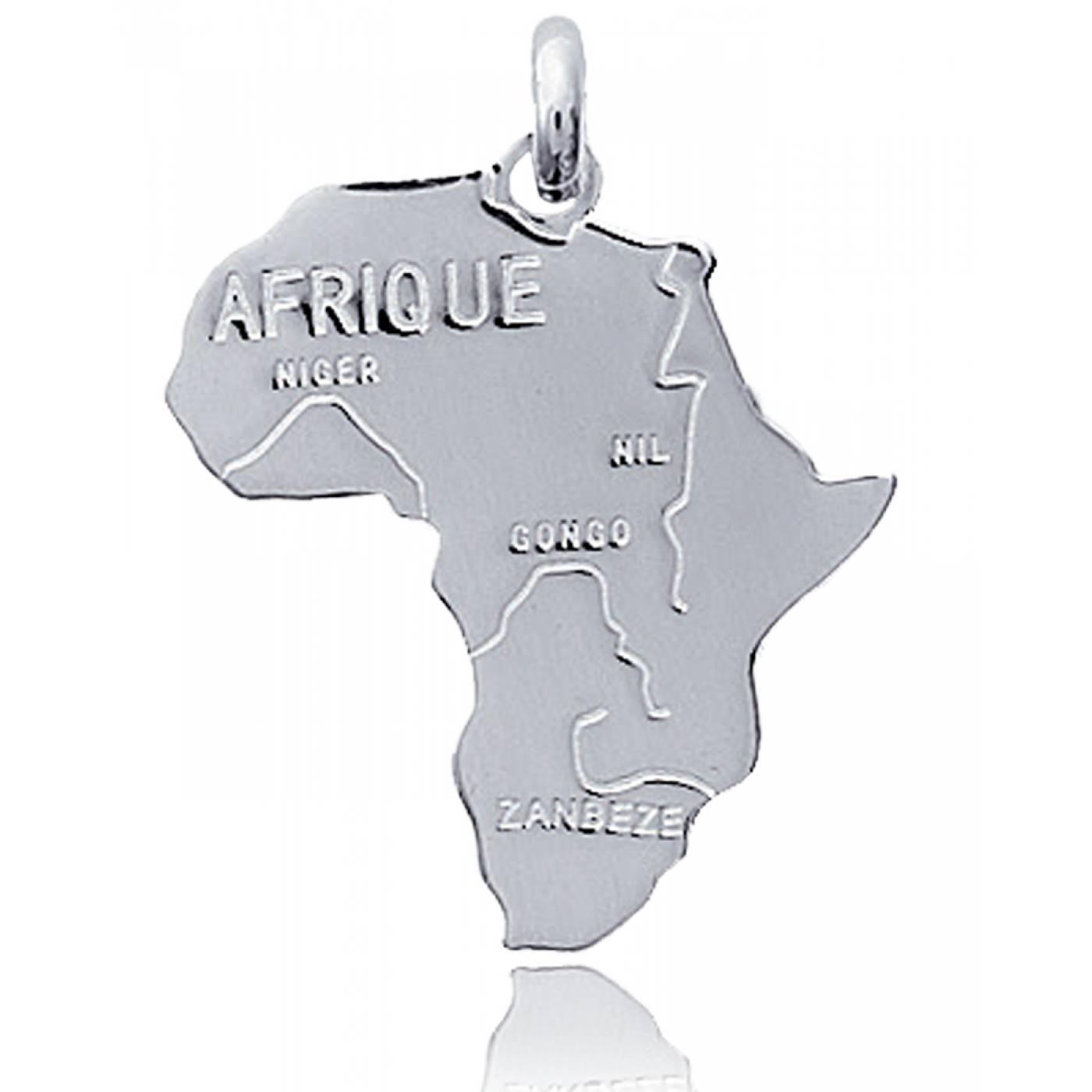 Femme cherche homme en afrique