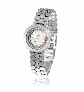 Relógio feminino Equilibrillance